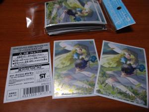 pokemon_deckshield_premium002