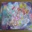 スター トゥインクル プリキュア 主題歌 CD DVD